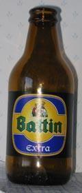 Battin Extra