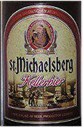 Maisel St. Michaelsberg Kellerbier