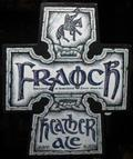 Heather Ales Fraoch (Cask)