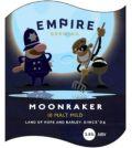 Empire Moonrakers