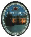 Thisted Julefnug