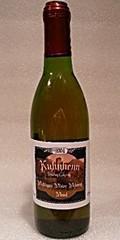 Kuhnhenn Michigan Mixer Melomel