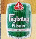 Fuglsang Pilsner
