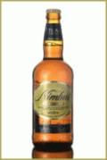 Atlas Nimbus (Bottle)