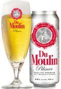 St. Sylvestre Du Moulin Pilsner