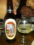 Baird Rainy Season Black Ale