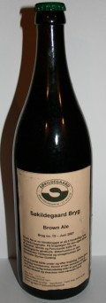 Søkildegaard Brown Ale