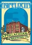 Appalachian Tripelocity