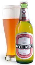 Gyumri Lager (Rigayi)