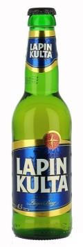 Lapin Kulta (2007-)