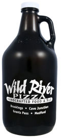 Wild River ESB