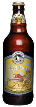 Great Newsome Sleck Dust