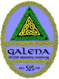 Pictish Galena