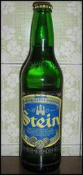 Stein Konzumné Pivo Svetlé 8%