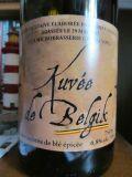 Charlevoix Kuvée de Belgik