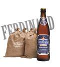 Ferdinand Nealkoholické Pivo