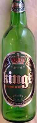 Kings Premium