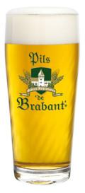 Geneviève de Brabant Pils