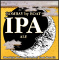 Moonlight Bombay by Boat IPA