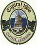 Capital 1900