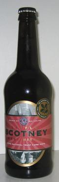 Westerham Scotney Bitter