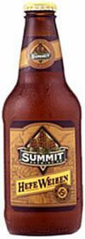 Summit Hefe Weizen