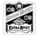Samuel Smiths Extra Stout