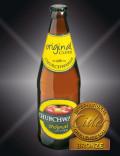 Churchwards Original Cider