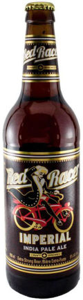 Central City Red Racer Imperial IPA (Red Betty)