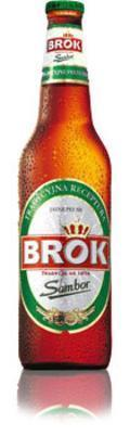 Brok Sambor