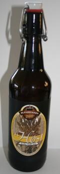 Ølfabrikken Høst India Pale Ale
