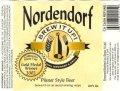 Brew It Up! Nordendorf Pilsner