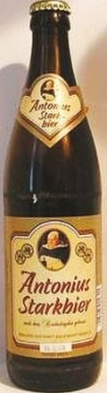 Nothhaft Antonius Starkbier Hell