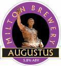 Milton Augustus