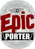 Epic Porter