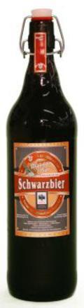 Original Wippraer Schwarzbier