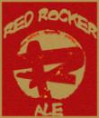 Valley Brew Red Rocker Ale