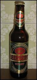 Janáček Beerberry Byliny