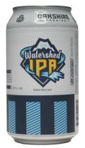 Oakshire Watershed IPA