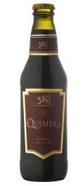 Quimera Stout