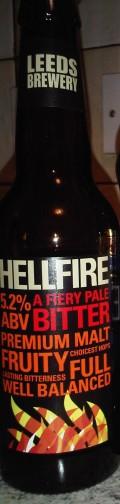 Leeds Hellfire