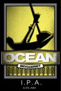 Ocean India Pale Ale