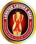 Rinkuškiai Lobster Lovers Beer 9.5%