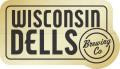 Wisconsin Dells Oak Barrel Aged Porter