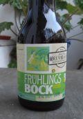 Brewbaker Bellevue Frühlings Bock