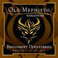 Djævlebryg Old Mephisto