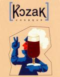 L'Amère à Boire Cosaque