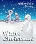 Abbeydale White Christmas