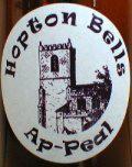 Old Chimneys Hopton Bells Ap-peal
