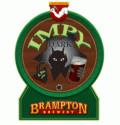 Brampton Impy Dark
